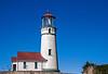 Cape Blanco Lighthouse (eastern aspect) (mapped)
