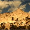 Tent Rocks New Mexico